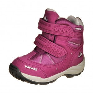 VIKING Toasty GTX   /fuchsia