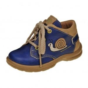 Dětská obuv Superfit 2-00329-80 -  Celoroční