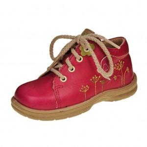Dětská obuv Superfit 2-00326-63 -  Celoroční