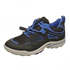 Dětská obuv ECCO Biom ultra   /black -  Celoroční