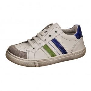 Dětská obuv Ciciban Seven Ciment -  Celoroční