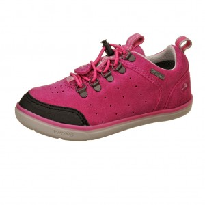 VIKING Windy GTX  /fuchsia