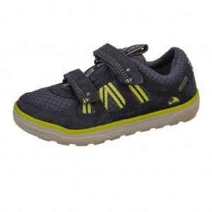 VIKING Airator GTX  /navy/green