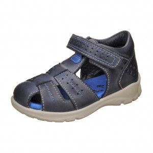 ECCO Hide&Seek    /denim blue
