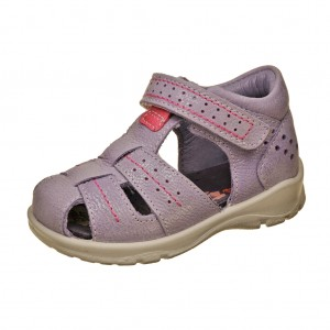 ECCO Hide&Seek    /light purple