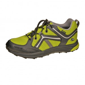 VIKING Cone GTX   /lime/charcoal