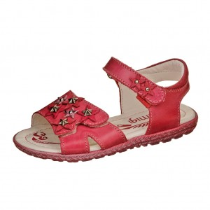 Dětská obuv PRIMIGI Alix -  Pro princezny