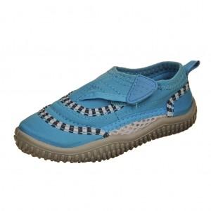 Dětská obuv Boty do vody REIMA -  Sandály