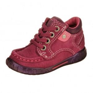 Dětská obuv ECCO Mimic   /fuchsia - Boty a dětská obuv