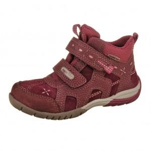 Dětská obuv Superfit 3-00142-54 GTX -  Sportovní