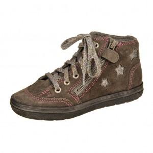 Dětská obuv Richter 4447  /pebble -