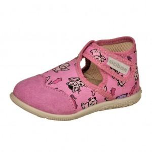 Domácí obuv Ciciban Peggy