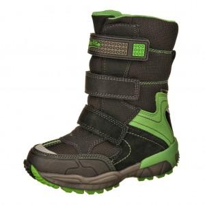 Dětská obuv Superfit 3-00164-02 GTX -