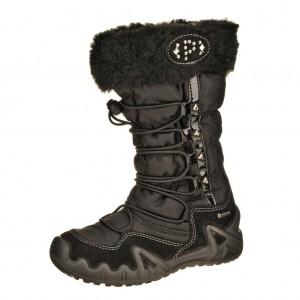 Dětská obuv PRIMIGI Eldora GTX -