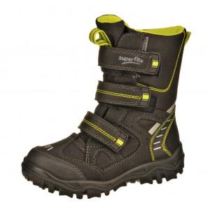 Dětská obuv Superfit 3-00084-02 GTX -