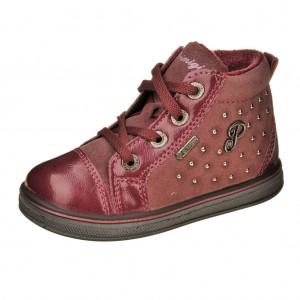Dětská obuv PRIMIGI Elvina GTX   /vina -  Celoroční