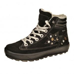 Dětská obuv Superfit 3-00482-00 GTX -