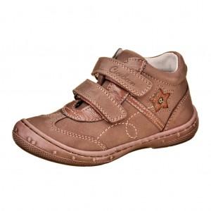Dětská obuv Ciciban Patty Pervinca -  Celoroční