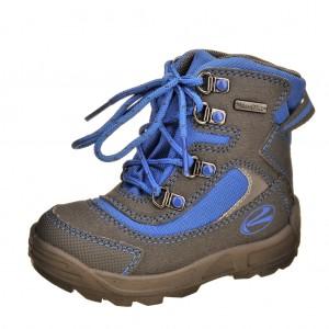 Dětská obuv Richter 2023  /lagoon -  Zimní