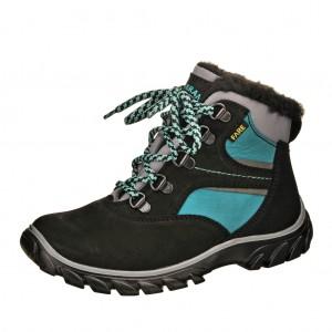 Dětská obuv FARE Trek 2642212 TEX -