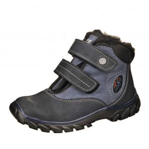 Dětská obuv FARE Trek King 2640262 TEX -