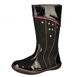 Dětská obuv FARE kozačky 4641711 -  Zimní