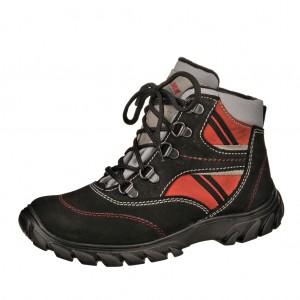 Dětská obuv FARE Trek  2622241 -  Do hor nebo nížin