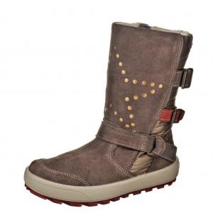 Dětská obuv Superfit 3-00484-05 GTX -  Zimní