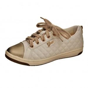 Dětská obuv GEOX J Creamy A   /white -
