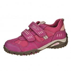 Dětská obuv Superfit 4-00224-73 -