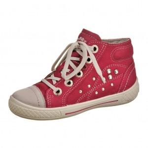 Dětská obuv Superfit 4-00302-64 -