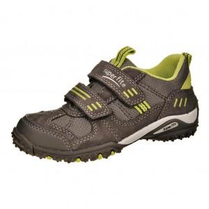 Dětská obuv Superfit 4-00224-05 -