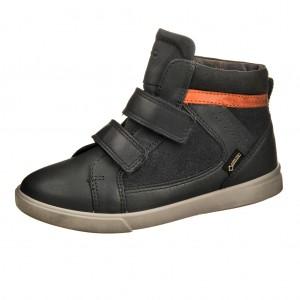 Dětská obuv ECCO Shay   /pavement - Boty a dětská obuv