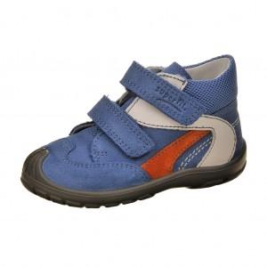 Dětská obuv Superfit 4-00325-94 - Boty a dětská obuv