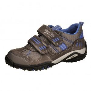 Dětská obuv Superfit 4-00224-06 - Boty a dětská obuv