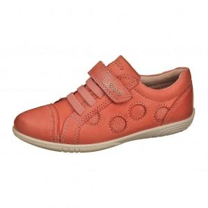 Dětská obuv ECCO Alicia  /calypso -  Celoroční