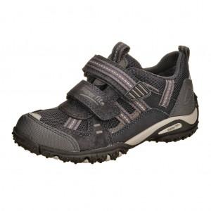 Dětská obuv Superfit 4-00225-81 GTX -  Sportovní