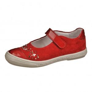 Dětská obuv Richter 3012  /fire -  Pro princezny