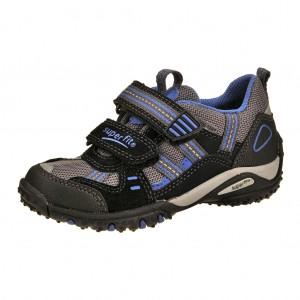 Dětská obuv Superfit 4-00225-03 GTX -  Sportovní