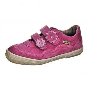 Dětská obuv Richter 3035  /chrysant -  Celoroční