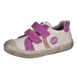 Dětská obuv Ciciban Naik VIOLA -  Celoroční