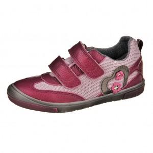 Dětská obuv DPK K59018/2W TEX -  Sportovní