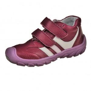 Dětská obuv DPK K 51073/2W - Boty a dětská obuv