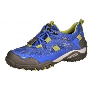 Dětská obuv Superfit 4-00361-85 GTX -  Sportovní