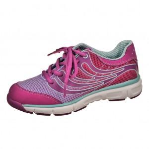 Dětská obuv Superfit 4-00412-73 -  Celoroční