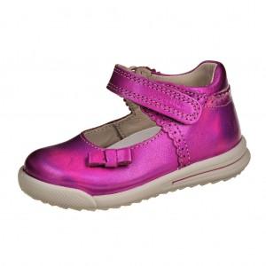 Dětská obuv Superfit 4-00374-73 -  Celoroční