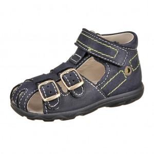 Dětská obuv Sandálky Richter 2106  /atlantic -
