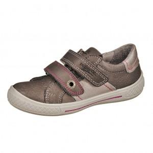Dětská obuv Superfit 4-00108-06 -  Celoroční