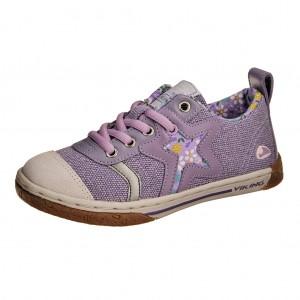 Dětská obuv Viking Star low -  Sportovní