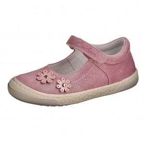 Dětská obuv Ciciban Dandy Camelia -  Celoroční